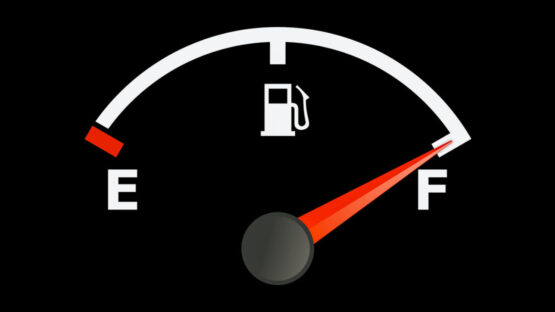 Best Gas Mileage for your Car